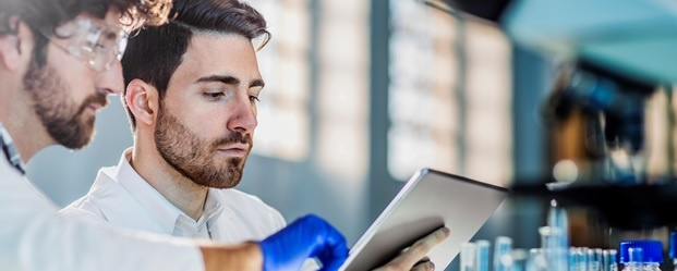 Quest Diagnostics: Why companion diagnostics are now essential to cancer care
